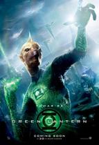 green_lantern_poster-tomar-re-535x791