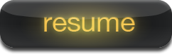 resume button | richfallatjr.com