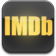 imdb button | richfallajr.com