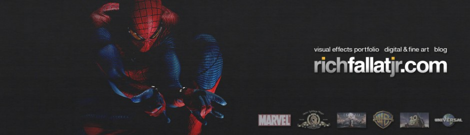 header_1000x288_spiderwall