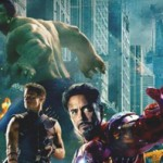 the avengers review richfallatjr.com