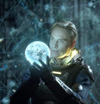 david prometheus | richfallatjr.com