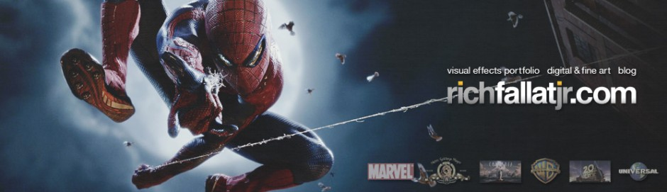 cropped-header_spiderman_1000x288_0010.jpg