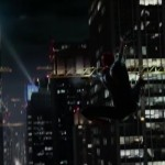 amazing spiderman new york | richfallatjr.com