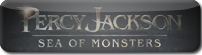 percy jackson sea of monsters widget logo